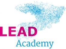 Logo Lead Academy